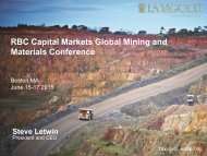 RBC-Global-Mining-and-Materials-Conference-June-15-17-FINAL