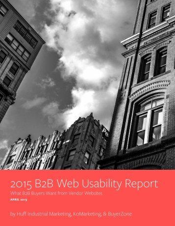 b2b-web-usability-report-2015