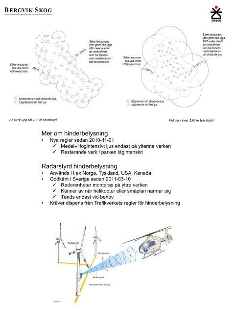 vre Blegatan 9 Gvleborgs Ln, Bergvik - patient-survey.net