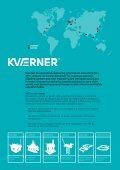 Jackets - Kvaerner - Page 2