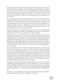 Drafting Islamic Wills published in New Law ... - Wynne Chambers - Page 2