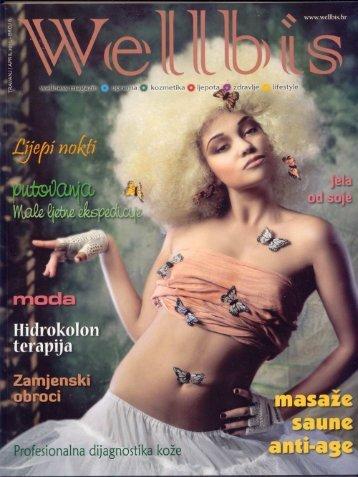 Page 1 'WQ' 'ě .vgjmggwiifqämh gg' ma » kozmetika ü Iíepof v ' l ...