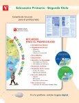 MUNDO DE COLORES Educación Primaria Segundo ... - Vicens Vives - Page 4
