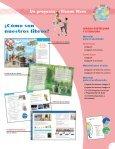 MUNDO DE COLORES Educación Primaria Segundo ... - Vicens Vives - Page 7