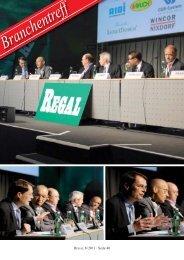 Regal Heft 8-2011_Regal 6-2011