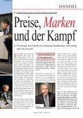 Regal Heft 8-2011_Regal 6-2011 - Seite 2