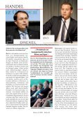 Regal Heft 8-2011_Regal 6-2011 - Seite 3