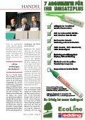 Regal Heft 8-2011_Regal 6-2011 - Seite 4