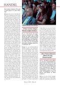 Regal Heft 8-2011_Regal 6-2011 - Seite 5