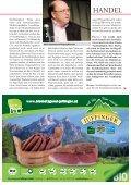 Regal Heft 8-2011_Regal 6-2011 - Seite 6