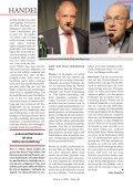 Regal Heft 8-2011_Regal 6-2011 - Seite 7