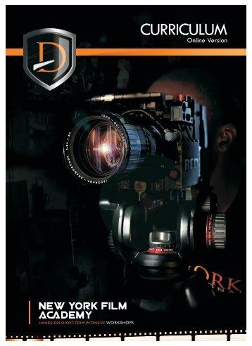 Download Brochure - Del-York International