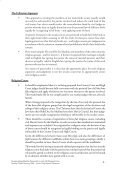 Incorporating Muslim Personal Law into UK ... - Wynne Chambers - Page 2