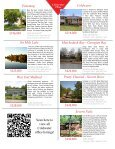 FALL - 2012 - UniqueHomeSites - Page 7