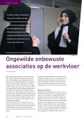Downloaden - Innovatief in Werk - Page 2