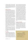 Downloaden - Innovatief in Werk - Page 3