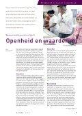 Downloaden - Innovatief in Werk - Page 5