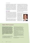 Downloaden - Innovatief in Werk - Page 6