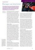 Downloaden - Innovatief in Werk - Page 7