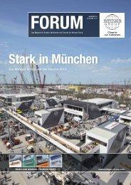 Deutsch - Advanced Mining Solutions