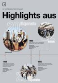 Deutsch - Advanced Mining Solutions - Seite 6