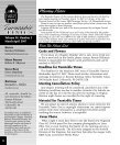 March-April 2007 - Roanoke Chapter National Railway Historical ... - Page 2