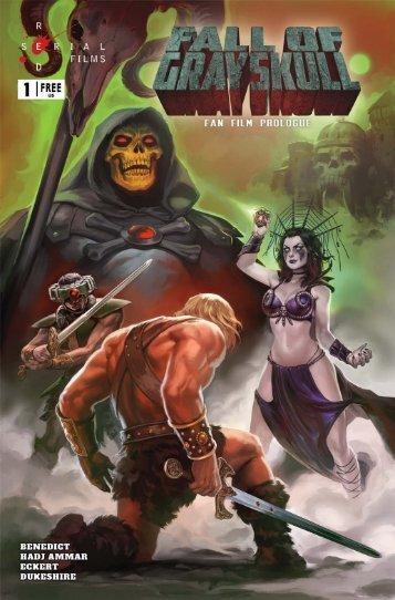 Fall_of_Grayskull-Comic