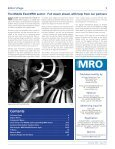 The Middle East MRO sector - AviTrader - Page 2