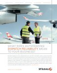 The Middle East MRO sector - AviTrader - Page 3