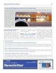 The Middle East MRO sector - AviTrader - Page 4