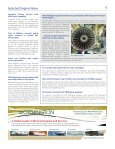 The Middle East MRO sector - AviTrader - Page 6