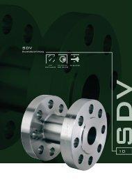 10 SDV - Ar-Pol