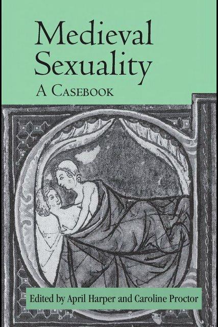 rencontre plan gay novels à Saint Malo