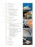 Expansão em alto mar - abcem - Page 3
