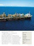 Expansão em alto mar - abcem - Page 7