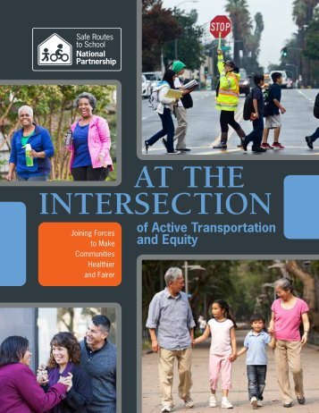 At-the-Intersection-of-Active-Transportation-and-Equity