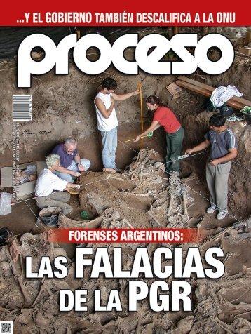 Proceso-1998