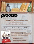 Proceso-1998 - Page 2