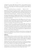 Human Rights in Islam Presented at the London ... - Wynne Chambers - Page 2