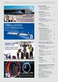 Download - Lufthansa Technik - Page 2
