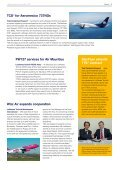 Download - Lufthansa Technik - Page 3