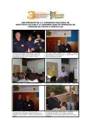 abh presente no 11º congresso nacional de hortifruticultura e 3º ...