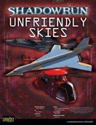 Unfriendly Skies.pdf
