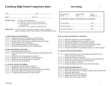 Chapter 7 Test, Form 2c - Louisburg USD 416