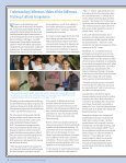 Meet the Need... Make a Difference - Massachusetts School of ... - Page 4