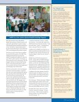 Meet the Need... Make a Difference - Massachusetts School of ... - Page 5