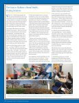 Meet the Need... Make a Difference - Massachusetts School of ... - Page 6