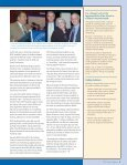 Meet the Need... Make a Difference - Massachusetts School of ... - Page 7