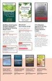 caversham2013printCatalog - Caversham Booksellers - Page 3