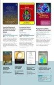 caversham2013printCatalog - Caversham Booksellers - Page 5